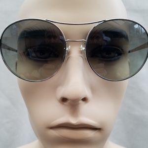 """New Women's """"Tory Burch"""" Sunglasses"""